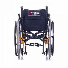 Кресло-коляска Ortonica S3000 фото 6