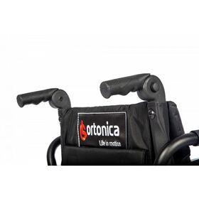 Кресло-коляска Ortonica S4000 фото 2