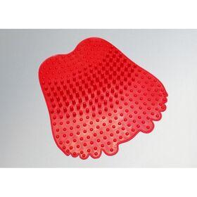 Ортопедический массажный коврик Комфорт мод. 1297 фото 1