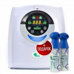 Кислородный концентратор Atmung Oxybar фото 1