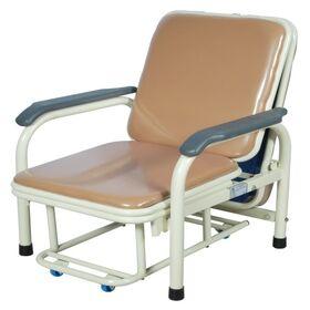 Кресло-кровать для медицинских работников F-5А фото 1