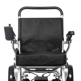 Кресло-коляска Ortonica Pulse 640 с электроприводом фото 2