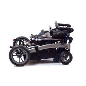 Кресло-коляска Convaid Rodeo для детей с ДЦП фото 5
