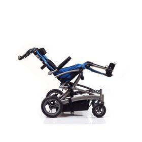 Кресло-коляска Convaid Rodeo для детей с ДЦП фото 2