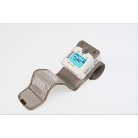 Тонометр B.Well Med-57 автоматический на запястье фото 4
