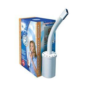 Дыхательный тренажер Фролова фото 2