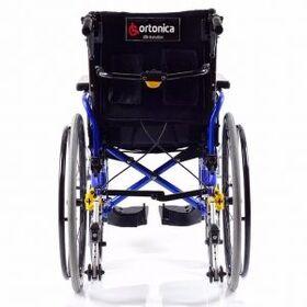 Кресло-коляска Ortonica Delux 530 фото 6