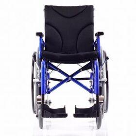 Кресло-коляска Ortonica Delux 530 фото 10