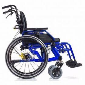 Кресло-коляска Ortonica Delux 530 фото 9