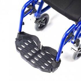 Кресло-коляска Ortonica Delux 530 фото 3