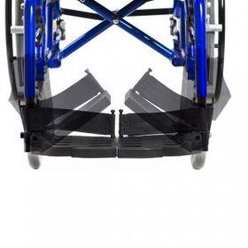 Кресло-коляска Ortonica Delux 530 фото 4
