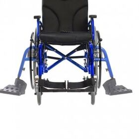 Кресло-коляска Ortonica Delux 530 фото 5