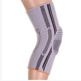 Бандаж KS-E01 на коленный сустав фото 4