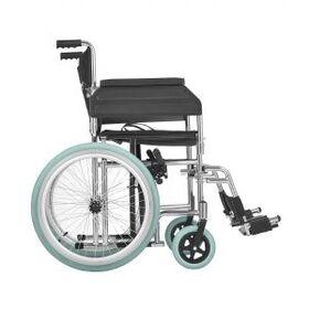 Кресло-коляска Ortonica Olvia 30 фото 7