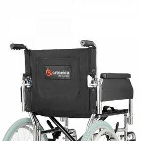 Кресло-коляска Ortonica Olvia 30 фото 12