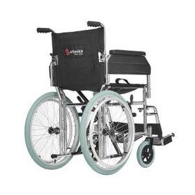 Кресло-коляска Ortonica Olvia 30 фото 3