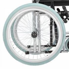 Кресло-коляска Ortonica Olvia 30 фото 9