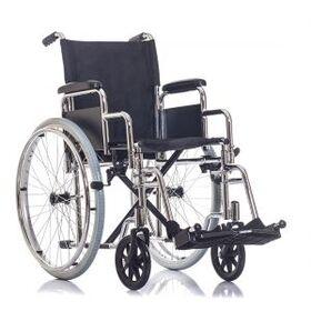 Кресло-коляска Ortonica Base 130 фото 1