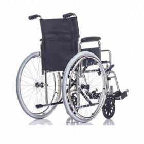 Кресло-коляска Ortonica Base 130 фото 6