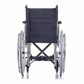 Кресло-коляска Ortonica Base 130 фото 7