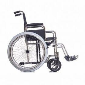 Кресло-коляска Ortonica Base 130 фото 8