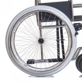 Кресло-коляска Ortonica Base 130 фото 9