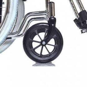 Кресло-коляска Ortonica Base 130 фото 10