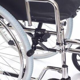 Кресло-коляска Ortonica Base 130 фото 3