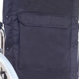 Кресло-коляска Ortonica Base 130 фото 4