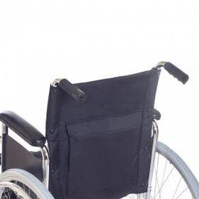 Кресло-коляска Ortonica Base 130 фото 5
