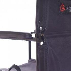 Кресло-каталка Ortonica Base 105 фото 7