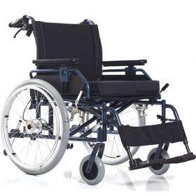 Кресло-коляска Ortonica Base 120 фото 1