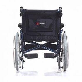 Кресло-коляска Ortonica Base 120 фото 10