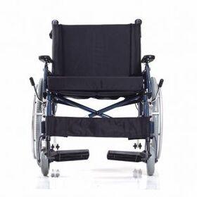 Кресло-коляска Ortonica Base 120 фото 5