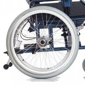 Кресло-коляска Ortonica Base 120 фото 3