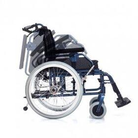 Кресло-коляска Ortonica Base 120 фото 4