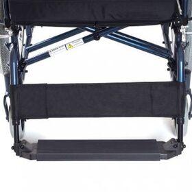 Кресло-коляска Ortonica Base 120 фото 9