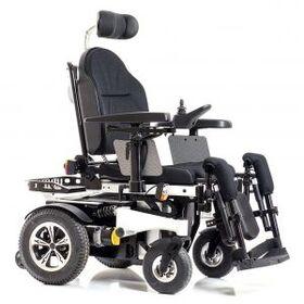 Кресло-коляска Ortonica Pulse 770 с электроприводом фото 1