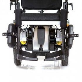 Кресло-коляска Ortonica Pulse 770 с электроприводом фото 9