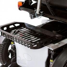 Кресло-коляска Ortonica Pulse 770 с электроприводом фото 4