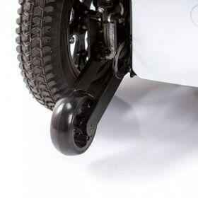 Кресло-коляска Ortonica Pulse 770 с электроприводом фото 5