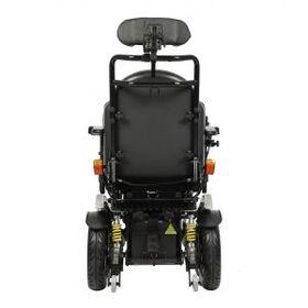 Кресло-коляска Ortonica Pulse 350 с электроприводом фото 4