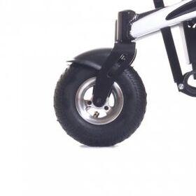 Кресло-коляска Ortonica Pulse 330 с электроприводом фото 9
