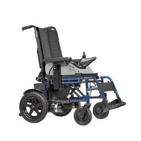 Кресло-коляска Ortonica Pulse 150 с электроприводом фото 1