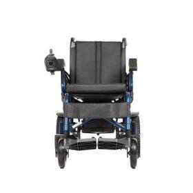 Кресло-коляска Ortonica Pulse 120 с электроприводом фото 9
