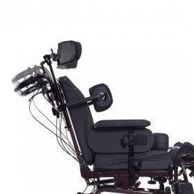 Кресло-коляска Ortonica Delux 570 S фото 10