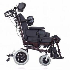 Кресло-коляска Ortonica Delux 570 S фото 17