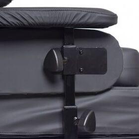 Кресло-коляска Ortonica Delux 570 S фото 15