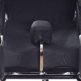 Кресло-коляска Ortonica Delux 570 S фото 13