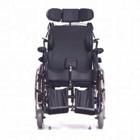 Кресло-коляска Ortonica Delux 570 фото 8